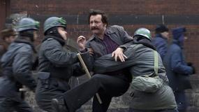 Najgorętsze premiery filmowe końca 2013 roku