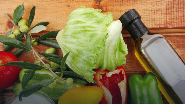 Co jeść i czego unikać, aby zwiększyć odporność organizmu