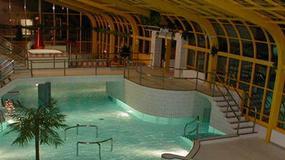 Aquapark: Vyškov - Aquapark