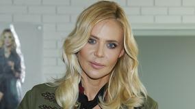 Maja Sablewska wraca na antenę TVN. Rozpoczęła pracę nad programem