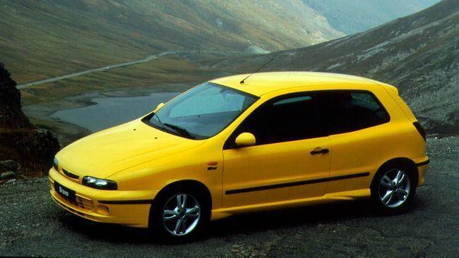 To było pierwsze auto Roberta Lewandowskiego