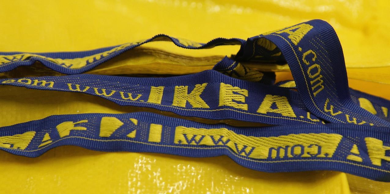 Ikea I Moda Czy Takie Połączenie Jest Możliwe Vumag