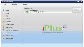Trzecie urodziny iPlus