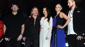 """Gwiazdy """"The Voice of Poland"""" na koncercie charytatywnym dla Katarzyny Markiewicz"""