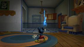 Co powiesz na sobotę z Myszką Miki?