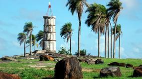 Gujana Francuska - Podstawowe informacje