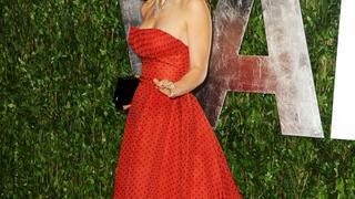 Gwiazdy noszą suknie vintage na salonach i wyglądają w nich jak milion dolarów