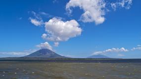 Nikaragua - Podstawowe informacje