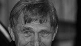 Wojciech Siemion nie żyje