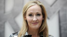 """Czarnoskóra aktorka zagra Hermionę w adaptacji teatralnej """"Harry'ego Pottera"""""""