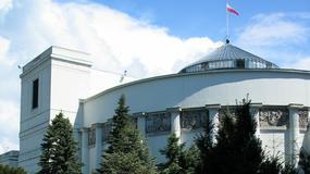 Sejmowe komisje chcą opinii konstytucjonalisty ws. konwencji dot. kobiet