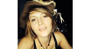 Odnalazła się Elżbieta Bargiel. Turystka z Polski zaginęła w Nepalu