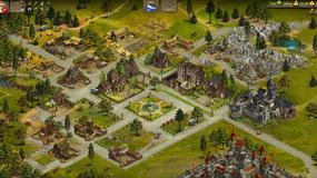 Najlepsze darmowe gry - Imperia Online - zbliża się wielkie, prestiżowe wydarzenie dla graczy!