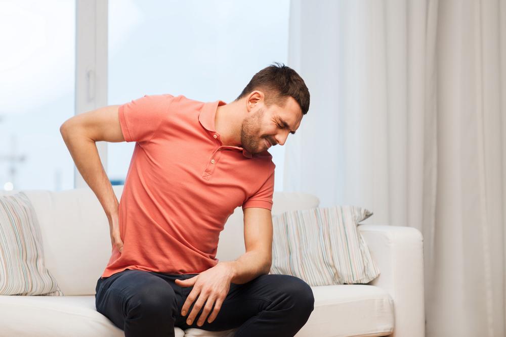 Kismedencei fájdalom szindróma okai és kezelése (nem bakteriális prosztatagyulladás)