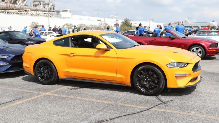 2018 Mustang-MTI AP Carlos Osorio