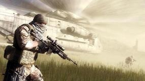 Operation Flashpoint: Red River - recenzja wideo