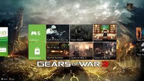 Ruszyła rocznicowa wyprzedaż w Xbox Live