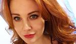 Desilo se i to: Holivudska glumica otišla na žurku potpuno gola
