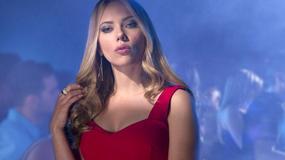 """Po """"Straight Outta Compton"""" zajmie się filmem ze Scarlett Johansson"""