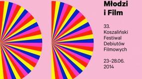 """Festiwal """"Młodzi i Film"""" w Koszalinie do 28 czerwca"""