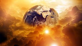 Gdzie uciec przed końcem świata?