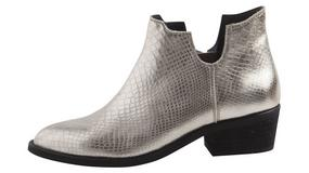 Najmodniejsze buty na wiosnę 2015