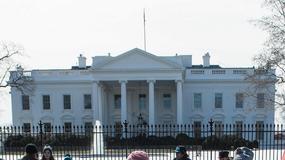 """""""NYT"""": USA starają się o deportację bośniackich zbrodniarzy wojennych"""