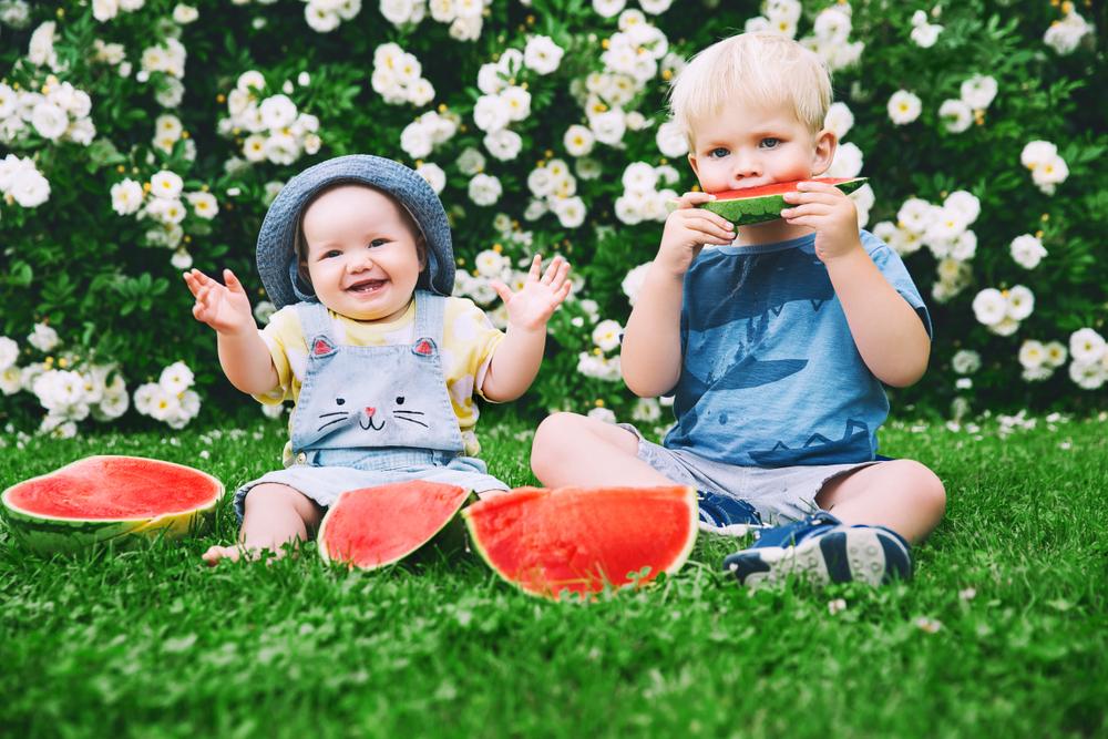 görögdinnye magas vérnyomás esetén)