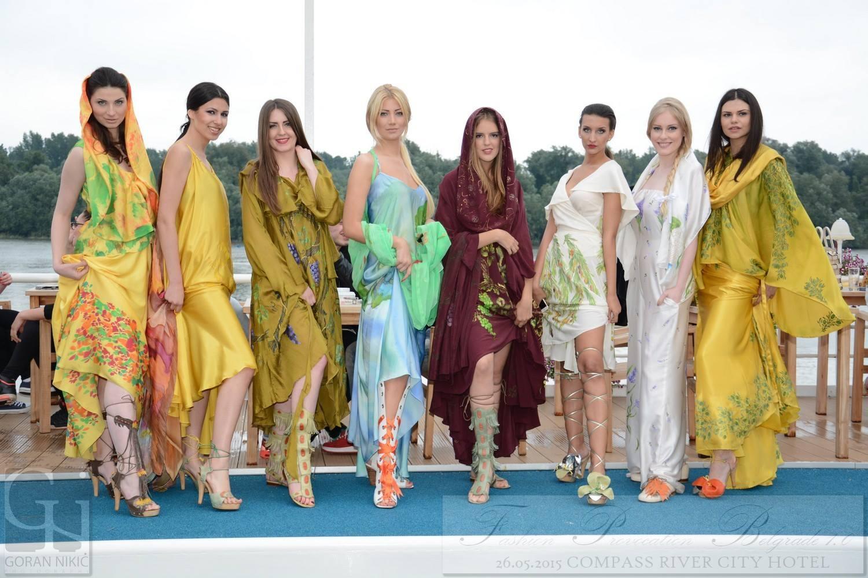 """Képtalálat a következőre: """"foto - Global Sustainable Fashion Week (GSFW), """""""