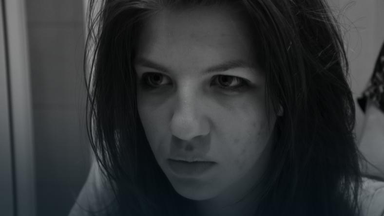 Zaginiona Agata