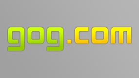 Kultowe gry od EA za grosze na GOG-u