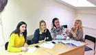 STUDENTKINJE BEZ POMOĆI NIŠA I LESKOVCA Čekirale karte a ne mogu u Strazbur