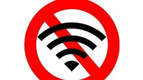 Co w domu zabija twoją sieć Wi-Fi?