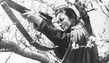 PILOTKINJE, ŠPIJUNKE, OTPORAŠICE One su bile heroine Drugog svetskog rata