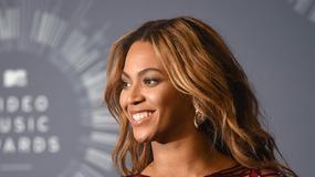 Nowy singel Beyoncé