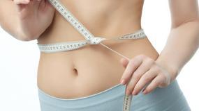 Dieta Atkinsa, czyli dlaczego tłuszcze odchudzają