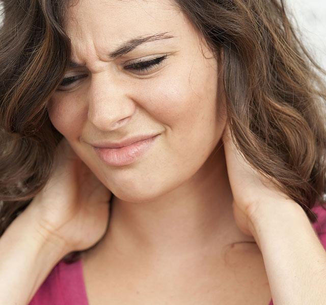 magas vérnyomás 1 fokos tünetek és lokrenom kezelés
