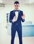 Marek Kaliszuk na Instagramie