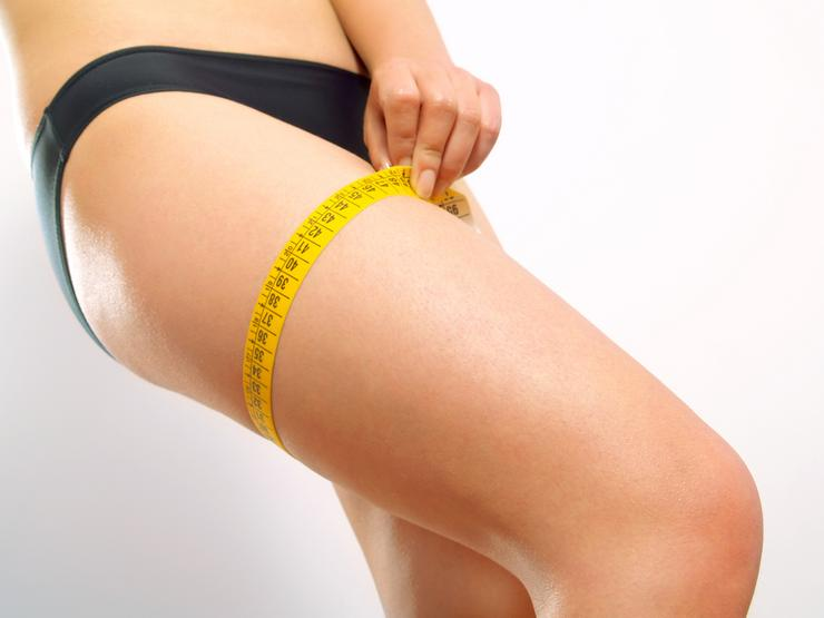 Bottoms Down Weight Loss Tampa Bay Area Deal of the Day Groupon Tampa Bay Area