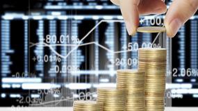 RPP nie wyklucza dalszej walki z deflacją, choć stopy są niskie