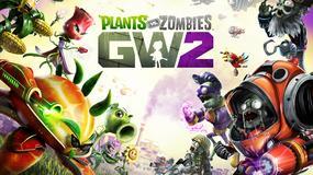 Plants vs. Zombies: Garden Warfare 2 - recenzja. Ależ ta gra wyrosła!