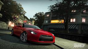 Need for Speed: World Online