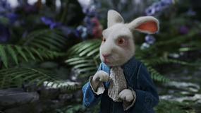 Najbardziej znane ekranowe króliki