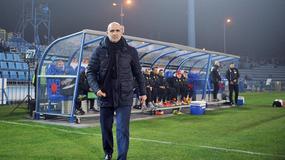 LOTTO Ekstraklasa: Jagiellonia Białystok wygrała z Ruchem Chorzów