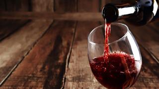 We Włoszech powstała fontanna wypełniona winem