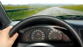 Eco driving, czyli jak oszczędzić 10 tysięcy