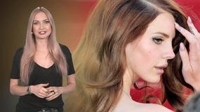 Kolejny kontrowersyjny teledysk Lany Del Rey; Polski dom produkcyjny zrealizował teledysk brytyjskiego zespołu - flesz muzyczny