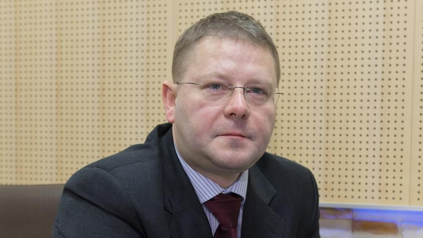 Tomasz Połeć