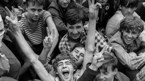 Jarocin Festiwal 2016: 9 mniej znanych faktów na temat festiwalu