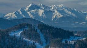 Ośrodek narciarski PKL Palenica w Szczawnicy będzie honorował karnety TatrySki